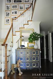 100 entryway stairs 511 best make an entrance images on