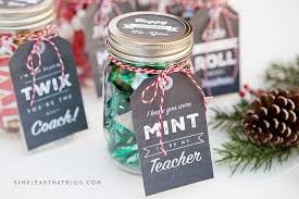 10 jar gift ideas for the holidays simplemost