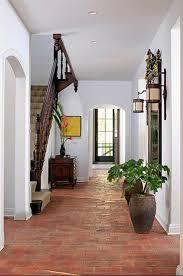 Cottage Interior Design Beautiful European Cottage Interior Decoholic