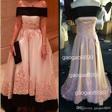 15 best gorgeous prom dresses uk images on pinterest gorgeous