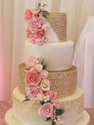 wedding cake essex essex wedding cakes chocolate fruit and sponge wedding cakes in