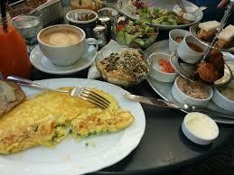 cuisine haba breakfast picture of trattoria haba jerusalem tripadvisor