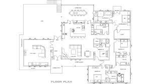 Bca Floor Plan Best House Near Yosemite Swimspa Is Ready Vrbo