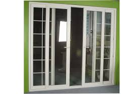 Pvcu Patio Doors Upvc Sliding Doors Upvc Bi Fold Patio Doors Oridow