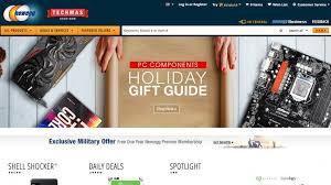 menards price match 15 stores that offer price matching guarantees gobankingrates