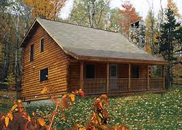 cabin home coventry log homes our log home designs price compare models
