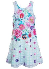 the 25 best floral smart casual dresses ideas on pinterest