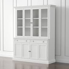 home depot storage cabinets rubbermaid storage u0026 organization the