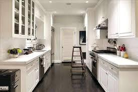 home design software australia free kitchen design software online menorcatessen com