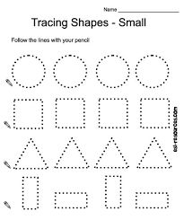 22 best formes images on pinterest preschool shapes shapes