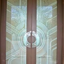kitchen cabinet doors with glass inserts cabinet doors with glass inserts anchor ventana glass