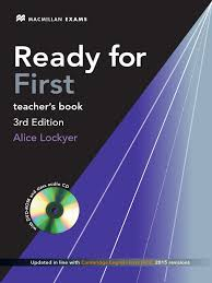 ready for first teacher u0027s book unit 1 6 test assessment phrase
