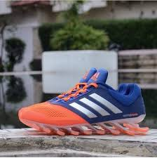 Jual Adidas Made In Indonesia jual adidas blade running original made in indonesia znv