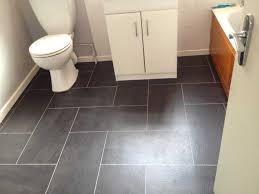 bathroom floor ideas small bathroom floor ideas complete ideas exle
