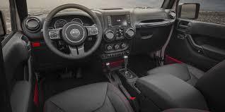 new lexus 2017 jeep 2017 jeep wrangler rubicon review