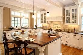 extraordinary kitchen ideas modern country interior design at
