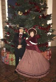 hire the old fashioned carolers christmas carolers in los