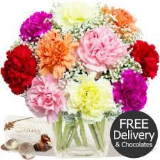 flowers delivery same day same day flower delivery archives filmbyen