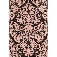 Pink And Black Rug Filament Rugs U0026 Area Rugs For Less Overstock Com
