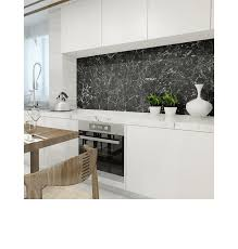 kitchen glass backsplash marble designs archives imagio glass