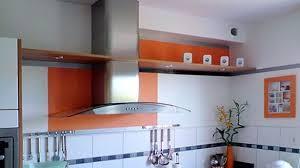 telecharger logiciel cuisine 3d leroy merlin logiciel cuisine 3d leroy merlin affordable cuisine fly d gold