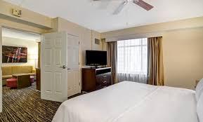 hotel suites washington dc 2 bedroom 2 bedroom hotel suites in washington dc hotels mit 2 schlafzimmer