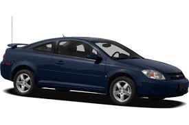 2008 chevrolet cobalt overview cars com