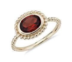 grandidierite engagement ring blue garnet jewelry jewelry ufafokus com