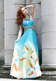 cheap prom dresses in tulsa cheap prom dresses 50