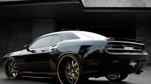 Challenger 2015 Release Date Dodge Challenger Wallpaper Dodge Challenger Pictures For Desktop