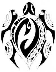 70 tribal turtle tattoo designs for men tattoos for men