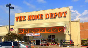 home depot black friday 2017 analysis hd stock home depot inc hd stock has something for the bulls