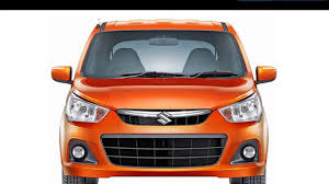 maruti suzuki alto k10 review specifications features and on