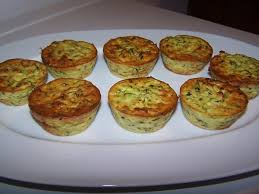 equivalence cuisine equivalence cuisine ohhkitchen com