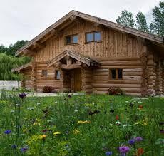 chambre d hote chalon en chagne le rondin nature gîte rural chambres d hôtes