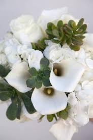 wedding flowers quiz what wedding flowers should i quiz winter wedding flower