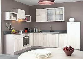 cuisine pas cher but meuble cuisine bas pas cher pop cuisine l cm meuble angle bas