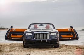 roll royce price 2017 rolls royce models get price cuts in india throttle blips