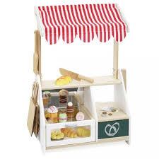 jouet cuisine bois ikea ikea cuisine jouet free affordable alinea jouet en bois cuisine