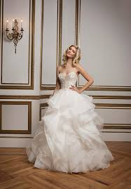 prices of wedding dresses justin wedding dresses collection and prices