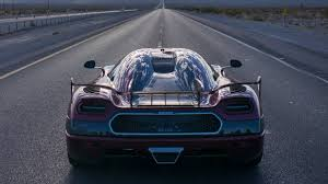 koenigsegg concept car koenigsegg u0027s agera rs is now the world u0027s fastest car