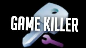 Home Design 3d Apk Kickass Game Killer V 3 12 Apk Full Version Download No Root