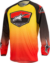 motocross gear for cheap alpinestars motorcycle motocross jerseys for sale to buy cheap