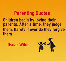 parenting quotes and sayings inspirational parenting quotes