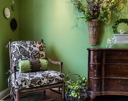 Interior Design Kansas City by Personal Space Interior Design Services Personal Interior