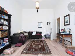 chambre chez l habitant pas cher chambre à louer amsterdam chambre chez l habitant pas cher