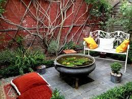 small city garden ideas beautiful courtyard designs small city garden ideas beautiful courtyards ideas