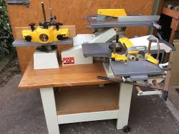 30 popular woodworking tools gumtree egorlin com