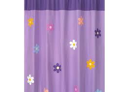Purple Ombre Curtains Delightful Art Duwur Compelling Frightening Joss In Case Of