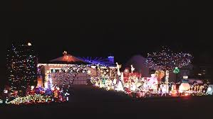 drive by christmas lights news 1130 s 2015 christmas lights and events spotter news 1130